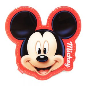 IMÁN DECORATIVO MICKEY MOUSE