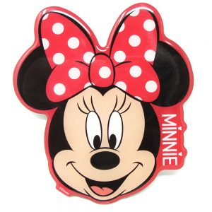 IMÁN DECORATIVO MINNIE MOUSE
