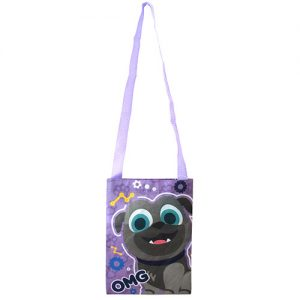 BOLSA MORRAL PUPPY DOG PALS