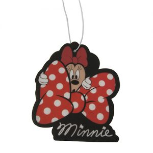 AROMATIZANTE MINNIE MOUSE