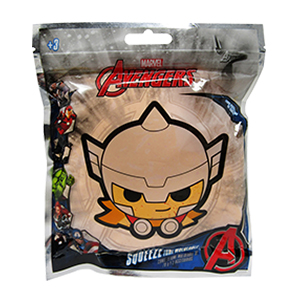 SQUEEZE AVENGERS (THOR)