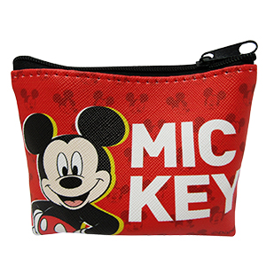 MONEDERO MICKEY MOUSE