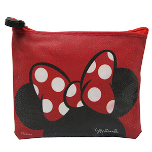 ESTUCHE PARA CABLE «MINNIE MOUSE»