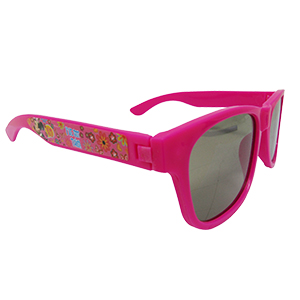 LENTES MINNIE MOUSE