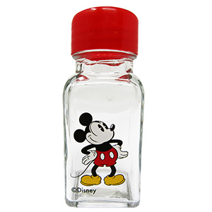 SALERO MICKEY MOUSE
