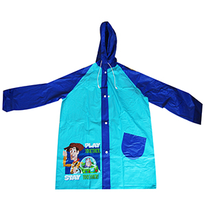 IMPERMEABLE TOY STORY