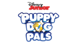PUPPY-DOG-PALS-DISNEY-JUNIOR